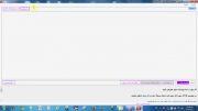 دانلود بدون محدودیت از یوتیوب برای کاربران ایرانی