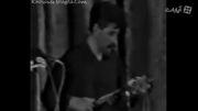 کنسرت محمدرضا شجریان در تاجیکستان-بخش2
