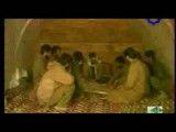 فیلمی از حضور رهبر معظم انقلاب امام خامنه ای(حفظه الله)در جبهه های نبرد(پخش شده از برنامه راز-سری قبلی)