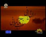 .::  برنامه شاد رادیو آفتاب در شبکه جام جم یک و همزمان رادیو صدای آشنا 24 مهر 90 ::.