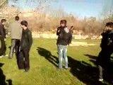 دانشگاه علوم قرآنی