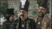 تیزر تبلیغاتی زمان قاجار 2 - بانک کشاورزی