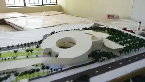 پایان نامه معماری