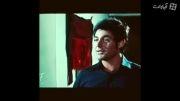 محمدرضا گلزار در فیلم توفیق اجباری