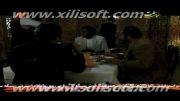 گریم های متفاوت کیکاووس یاکیده در سریال هوش سیاه 2