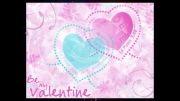 برای عشق دوست داشتنی ام .. کیمیا ..