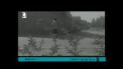 فیلم موبایلی لنگه به لنگه، راه یافته بخش اصلی