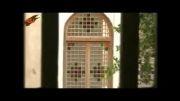 عمارت دهدشتی بوشهر