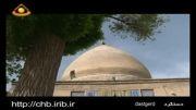تاریخچه مسجد قدیمی دستگرد امامزاده