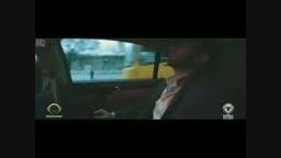 """موزیک ویدئو """"فرداها تاریکه"""" از """"محمد بیباک"""""""
