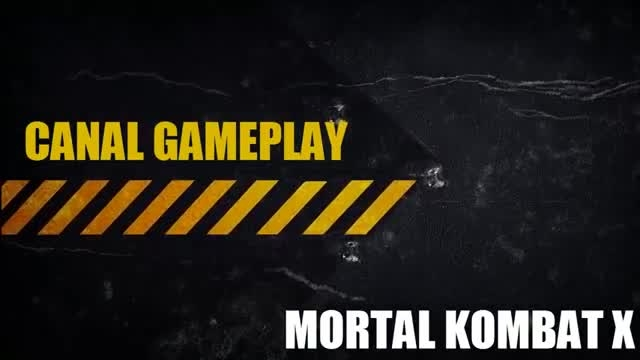 Fatality دوم cassie cage در MKX
