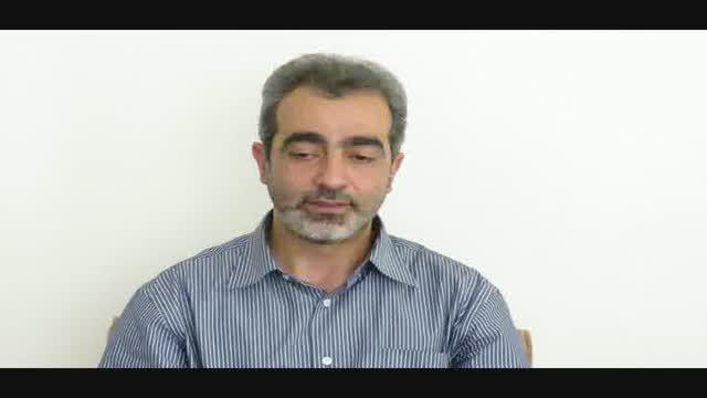 مزایای داروی گیاهی نجم الدین
