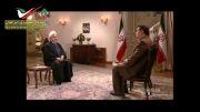 تیکه روحانی به تاخیر در پخش مناظره در صدا و سیما