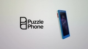 Puzzlephone, رقیب جدید برای پروژه آرا