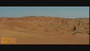 تیزر تریلر فیلم جنگ ستارگان 7 [Star Wars 7 [2015