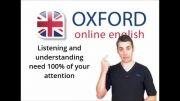 چگونه Listening خود را در زبان انگلیسی تقویت کنیم؟