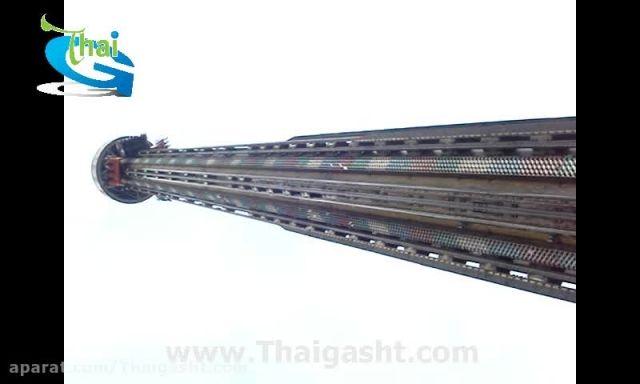 شهر بازی تایلند 4 (www.Thaigasht.com)