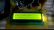 ضبط صدا بر روی میکرو کارت توسط میکرو PIC16F877A