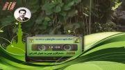 شیخ ضیایی - ناسازگاری مومن با خوشگذرانی ...