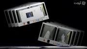 سیستم آی ویژن (هشدار خواب آلودگی) hitekvision.com