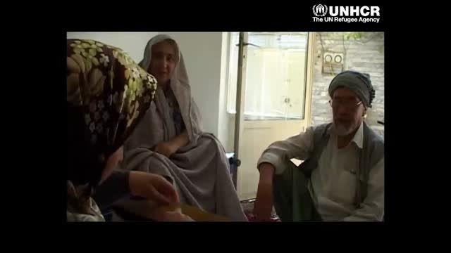 پناهندگان و مشکلات سلامت (2)