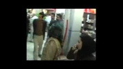 فیلم افتتاحیه فروشگاه جدید شیرینی سان سیتی بابل