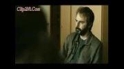 دانلود فیلم جدید اصغر فرهادی