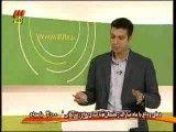 حقوق عادل فردوسی پور