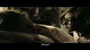 فیلم کوتاه ترسناک مامان (mama)