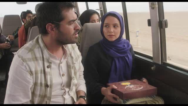 تیزر فیلم طعم شیرین خیال به کارگردانی کمال تبریزی