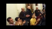 شور و مدح بسیار زیبای زیبای زیبای حضرت علی علیه السلام