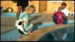 کلک گربه زبل