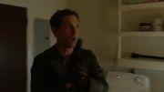تریلر سریال جدید شبکه بزرگ HBO به نام True Detective