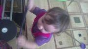موقع زلزله بچه ها این کارارو میکنن....اینم از یاس ما موقع زلزله