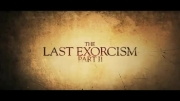 تریلر فیلم The Last Exorcism Part II 2013