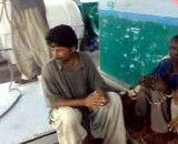 دزدان سومالی و شجاعت صیادان بلوچ