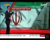 ارتش صهیونیستی چه کمبودهایی برای حمله به ایران دارد؟