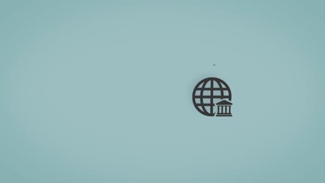 پیشخوان مجازی بانک آینده
