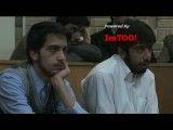 توضیح زاکانی درباره کمک قالیباف به جبهه متحد
