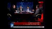 پیامدهای اقتصادی توافق نامه هسته ای ژنو