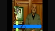 مستند تلویزیونی دانشجوی شهید سردار داور یسری