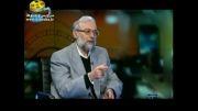 مذاکرات برد برد از زبان محمدجواد لاریجانی
