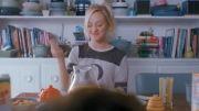 تبلیغات جدید سامسونگ برای نوت 4: تبلیغ «خواهر»