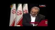 زمانی که باید 9 دی دیگری به راه انداخت در دولت روحانی