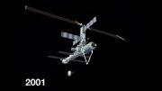 آیا ایستگاه فضایی به فعالیت خود ادامه می دهد؟