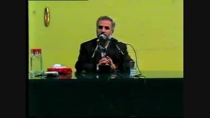 حسن روحانی چه پاسخی دارد-دکتر حسن عباسی