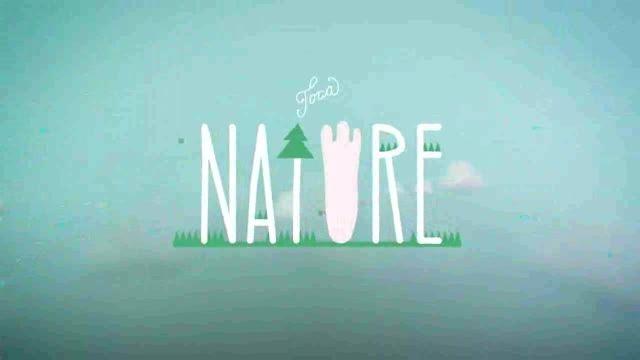 معرفیTucaNature: اپ اپل برای جنگل بان شدن کودکانتان