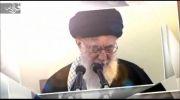 بیانات امام خامنه ای در دیدار اعضای شوراى عالى انقلاب فرهنگی