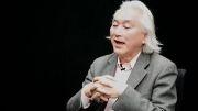 شعور،آگاهی و مغز چه ربطی به فیزیکدانها دارد؟-میچیو کاکو