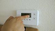 خانه خودرا با ساعت هوشمند اندروید کنترل کنید
